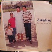 Common - Reminding Me (Of Sef), 12""