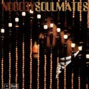 Nobody - Soulmates, 2xLP